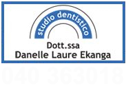 www.studiodentisticoekangatrieste.it