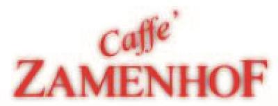 www.caffezamenhof.com