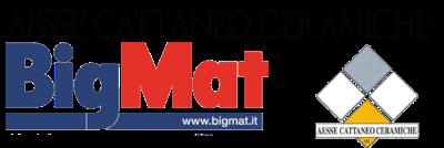 www.ceramichecattaneo.com