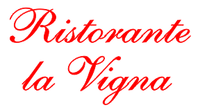 www.ristorantelavignatv.com