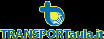 www.transportaula.it