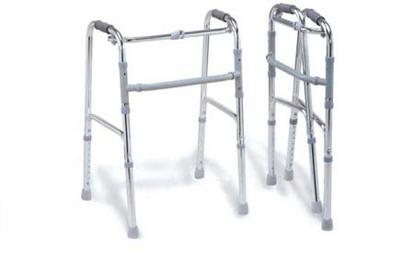 prodotti ortopedia marra