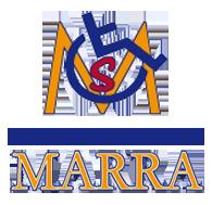 www.ortopediamarra.com
