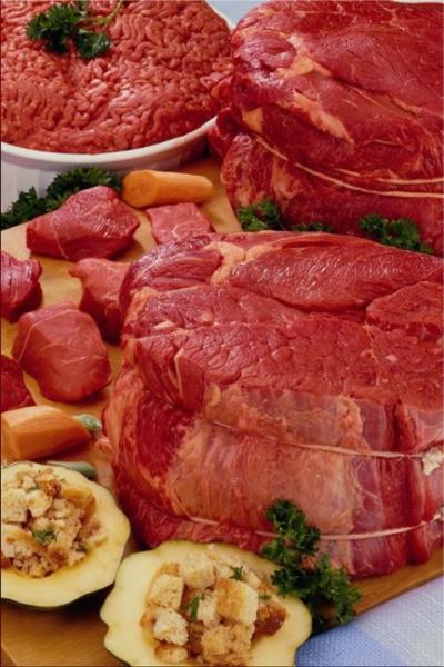 carne trapani