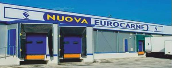 eurocarne trapani
