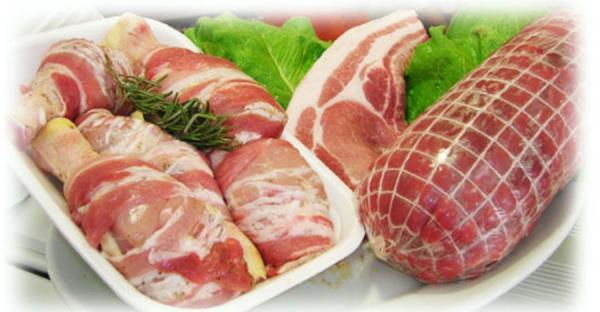 preparati carne trapani
