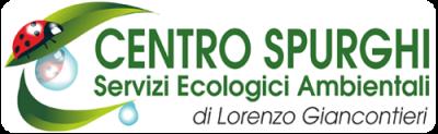 www.centrospurghigiancontierilorenzo.it