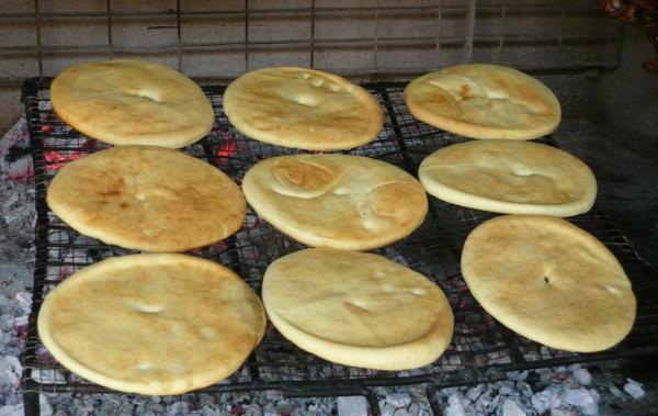 specialità sarde Porto Rotondo