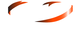 agenzia funebre f.lli palmetti