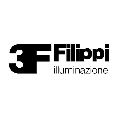 Logo 3F filippi