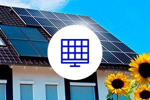 Impianti fotovoltaici a Perugia