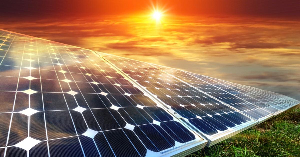 Installazione pannelli fotovoltaici a Perugia