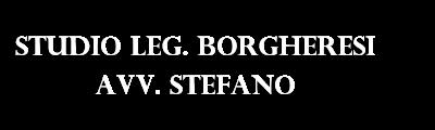 www.studiolegaleborgheresi.it