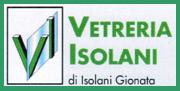 www.vetreriaisolani.com