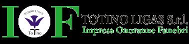 www.totinoligas.it