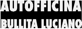 www.autofficinabullita.com