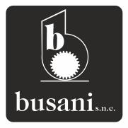 serramenti in alluminioSalsomaggiore Terme Parma Busani