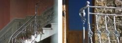 serramenti in alluminio Parma, serramenti taglio termico Parma