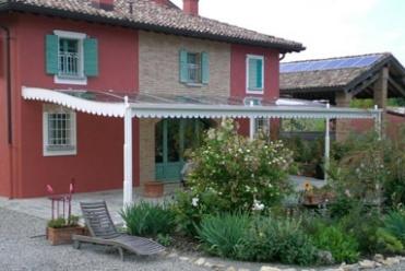 Porte Salsomaggiore Terme Parma; Inferriate Parma Salsomaggiore Terme