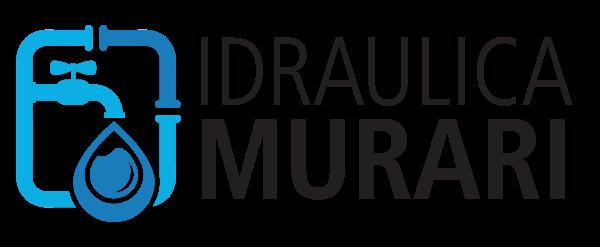 Idraulico Murari Marco VR