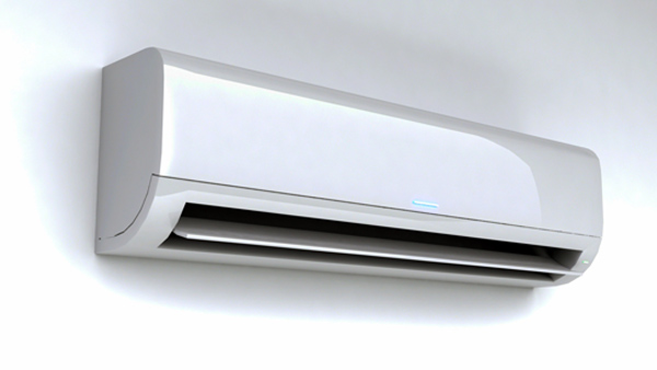 climatizzatori assistenza Ferrara