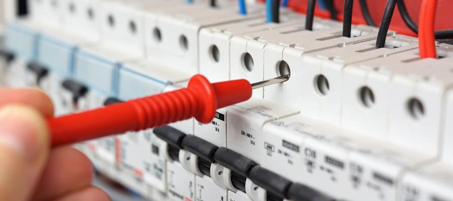 acquistare materiale elettrico