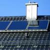 pannelli solari Parma