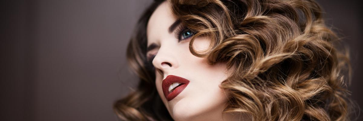 b-side hair
