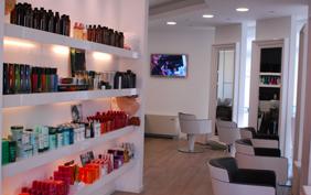 salone bellezza Bergamo