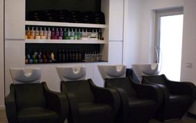 prodotti b-side hair Bergamo