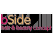 B-Side Hair Bergamo