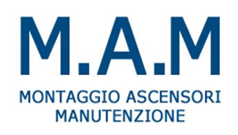 www.mam-ascensori.com