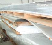 Vendita pannelli finto coppo Colorno Parma;  fornitura materiali per costruzioni Colorno Parma