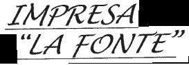 www.impresagiustinofontana.com