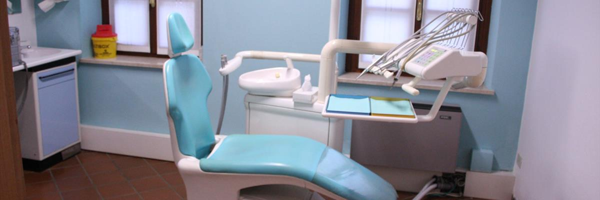 preventivi gratuiti dentisti