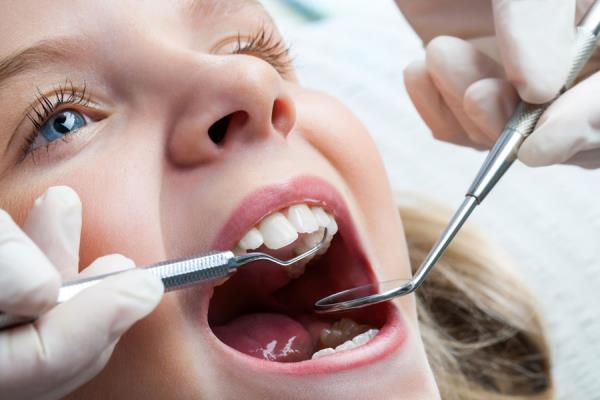 Endodonzia e conservativa