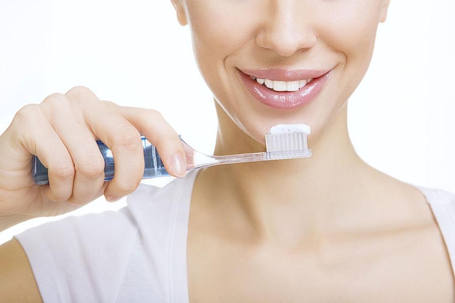 Estetica dentale e del sorriso