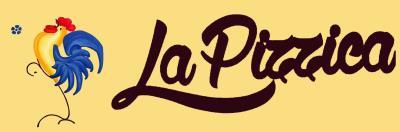 www.lapizzicaspecialitapugliesi.com