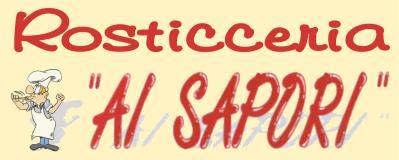 www.rosticceriaaisapori.com