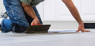 Servizio posa pavimenti rivestimenti