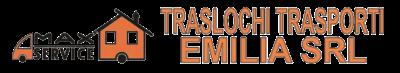 www.traslochimaxservice.com
