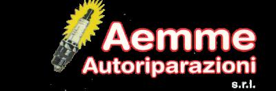 www.aemmeauto.com