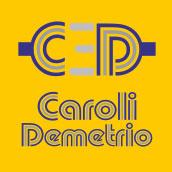 Caroli Demetrio Elettricista BG