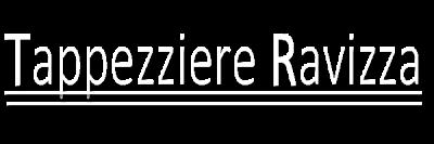 www.tappezziereravizza.com