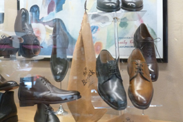 brignoli calzature
