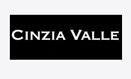cinzia valle