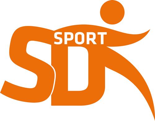www.sdsportsrl.it
