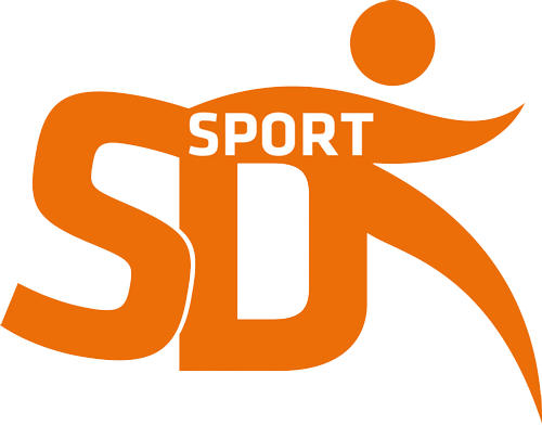 www.sdsportsrl.it