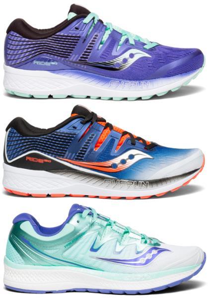 Vendita abbigliamento calzature sport