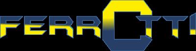 www.aldoferrotti.com